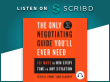 <strong>Explore professional development books with Scribd</strong>